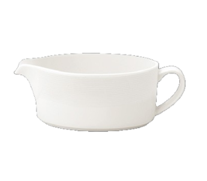 Picture of ARIANE ORBA GRAVY BOAT 35 CL