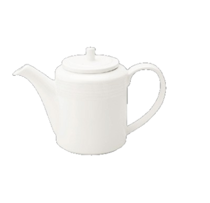 Picture of ARIANE ORBA COFFEE POT 70CL