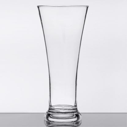 """Picture of MUSKAN GL PILSNER """"O"""" 300ML(FROSTED)"""