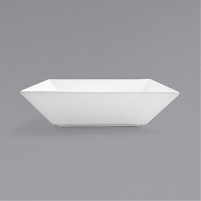 Picture of ARIANE JULIET SALAD BOWL 13X9.3 CM