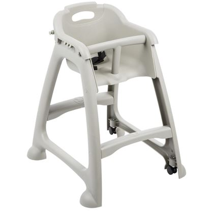 Picture of HK BABY CHAIR FIBRE