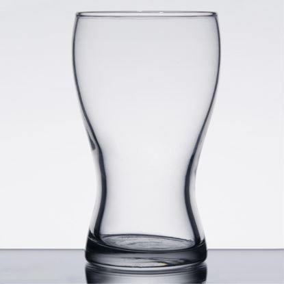 Picture of TIA COFEE GLASS 6OZ