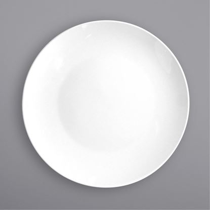 Picture of LZO URMI PLATE 11.5""