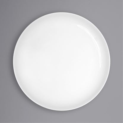 Picture of LZO URMI PLATE 7.25""