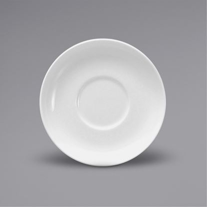 Picture of LZO SAUCER HW SMALL