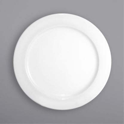 Picture of LZO GEORGEAN PLATE 10.5""