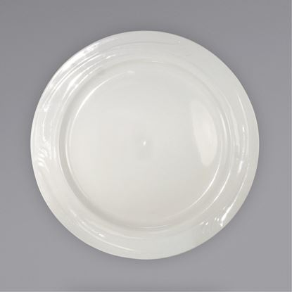 Picture of LZO HARMONY PLATE 7.25""