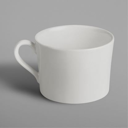 Picture of ARIANE STD CUP BIG 20CL