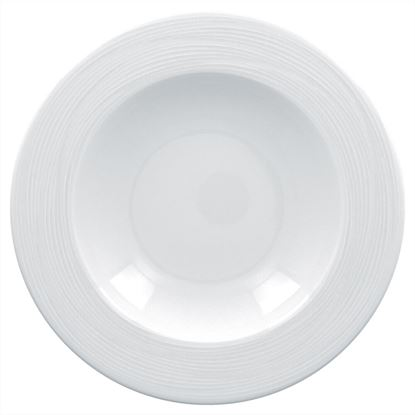 Picture of ARIANE ECLIPSE DEEP PLATE 23 CM