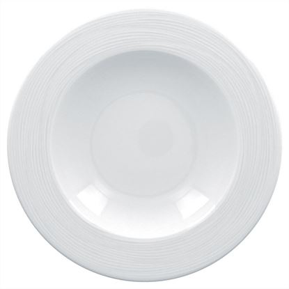Picture of ARIANE ECLIPSE DEEP PLATE 26 CM