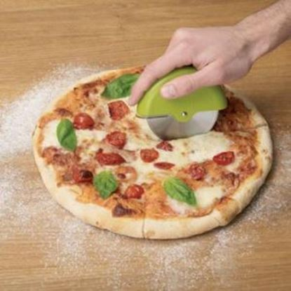 Picture for category PIZZA ACCESSORIES