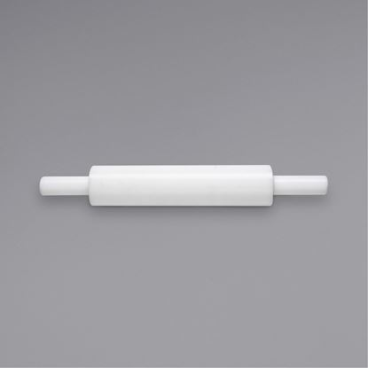 """Picture of CHAFFEX ROLLING PIN 16""""(3X8"""")"""