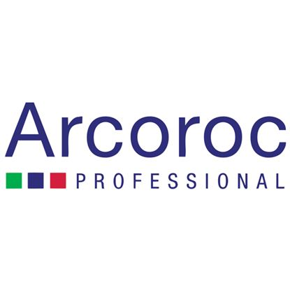 Picture for category ARCOROC GLASS