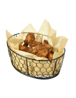 Picture for category BREAD BASKET