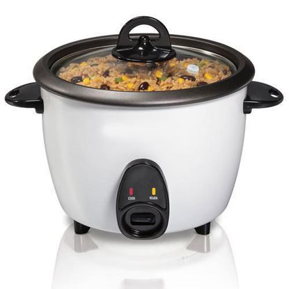 Picture for category COOKERS