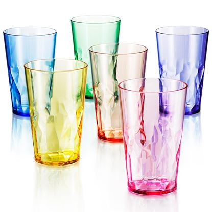 Picture for category COLOR GLASS