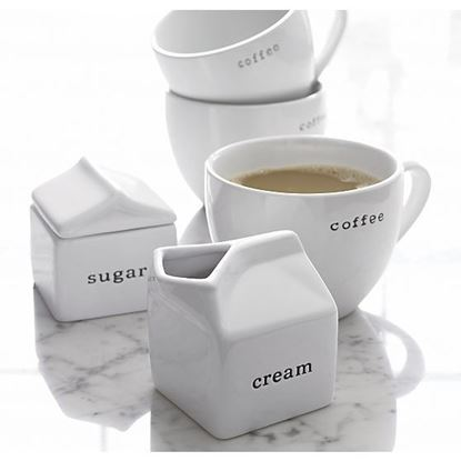 Picture for category LAZ TEA COFFEE ACCESSORIES