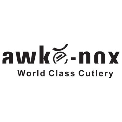Picture for category AWKENOX
