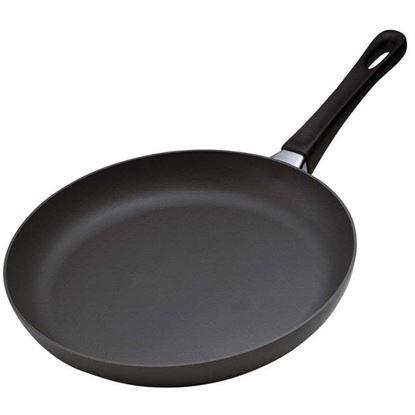 Picture of NIRALI FRY PAN CLASSIC HW 255MM