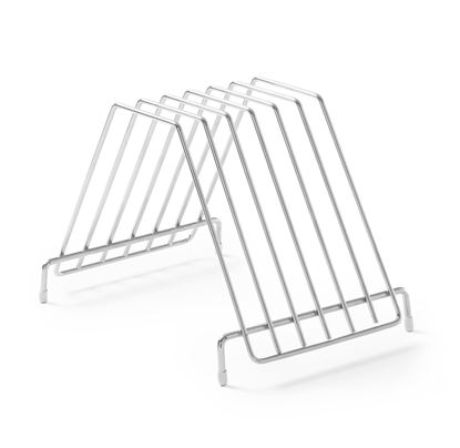 Picture of KMW WIRE STAND FOR CHOPPING BOARD  55MM