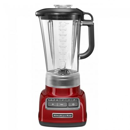 Picture of KITCHEN-AID 5-SPEED STAND BLENDER
