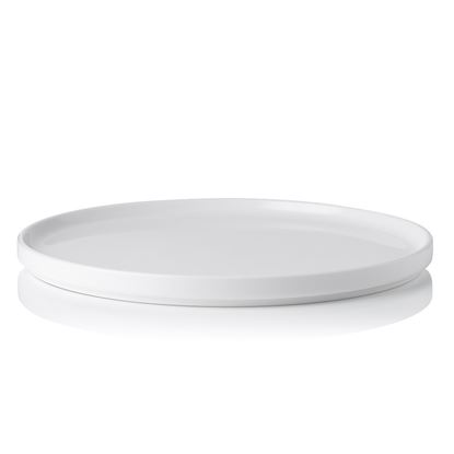 Picture of ARIANE SELAS STACKABLE PLATE 25CM