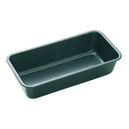 Picture of CHAFFEX BREAD MOULD (CURVED) MED