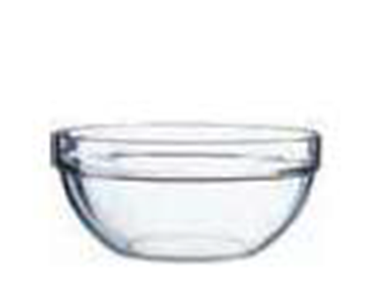 Picture of ARCOROC STACKABLE BOWL 09 CM