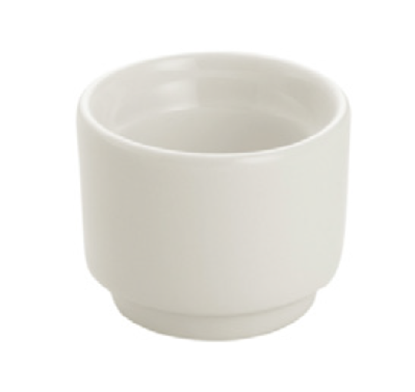 Picture of ARIANE MOKKA EGG CUP 6CM
