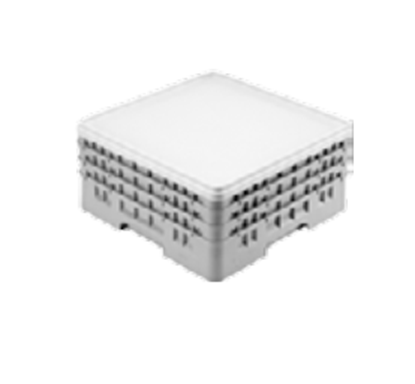 Picture of CAMBRO CAMRACK COVER (PLASTIC) FULL RACK