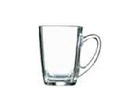 Picture of ARCOROC NEW MOR MUG 16 CL (TEMP )