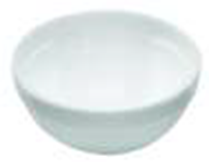 """Picture of KENFORD STACK BOWL 5.5"""" (WHITE)"""