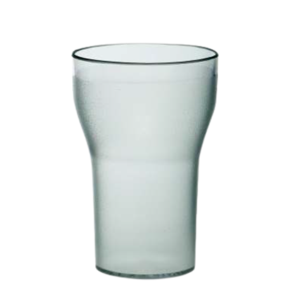 Picture of KENFORD GL COLDRINK 300ML (COLA)