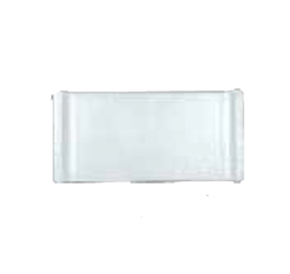 Picture of HR SPECTRA SPRING ROLL PLATTER 420X200