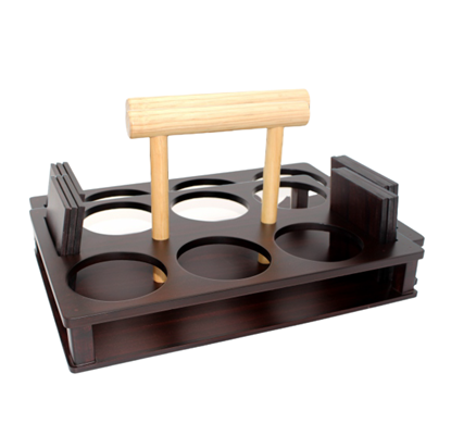 Picture of KVG CUP STAND 6PC SMALL