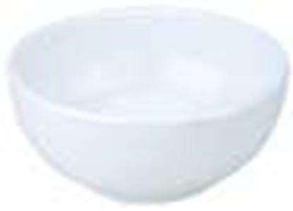 """Picture of KENFORD FOOD BOWL 3"""" (WHITE)"""