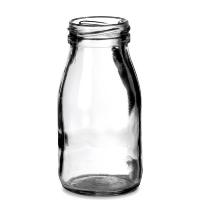 Picture of EAGLE MILK BOTTLE 200ML