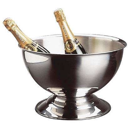 Picture of PK PUNCH BOWL 3LTR