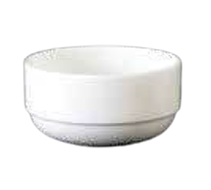 Picture of LZO SOUP BOWL STACKABLE
