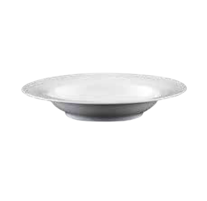 """Picture of LZO SOUP PLATE 10"""""""