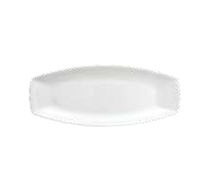 Picture of LZO BAMBOO PLATTER SMALL
