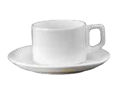 Picture of LZO CUP HW SMALL