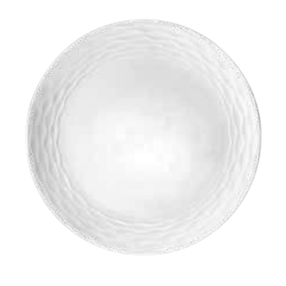 Picture of LZO WAVE SOUP BOWL