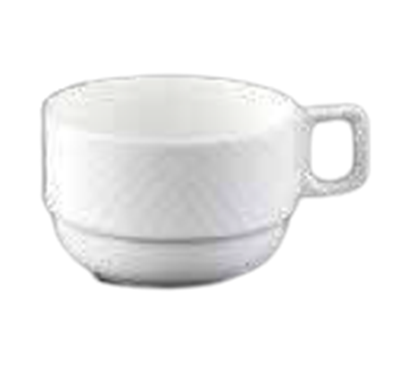 Picture of LZO DIAMOND CUP