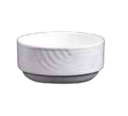 Picture of LZO HARMONY SOUP BOWL
