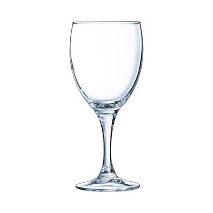 Picture of ARCOROC ELEGANCE WHITE WINE 19CL