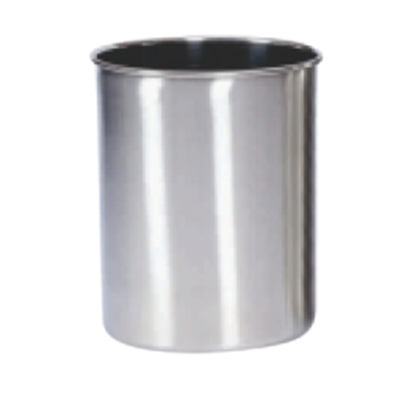 Picture of KMW FLATWARE CYLINDER W/O HOLE