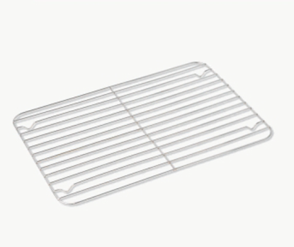 Picture of KMW COOLING TRAY GRILL 18X12