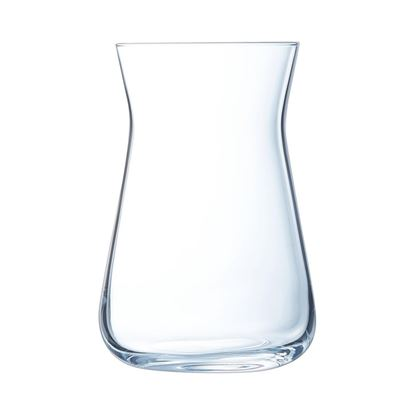 Picture of ARCOROC FUSION H/B TUMBLER 35 CL