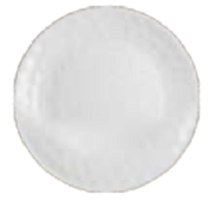 Picture of AZ ONYX SLIM PLATE 32CM